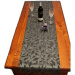 Moonlight Shadows Exclusive Table Runner